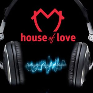 Deep House Mix 2018 By Dj GIANNHS21 Vol.9