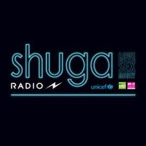Shuga Radio Drama - English - Eps 07