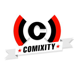Comixity episode #128