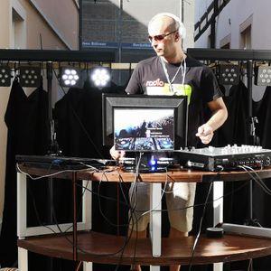 ALEX DJ KALE  Deep Progressive Wold Mix 2K19