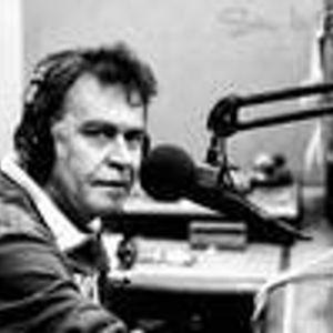 Som do Brasil - Cyro Baptista Interview - 11 11 09