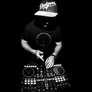 DJ R - Ultrabailable MIXTAPE