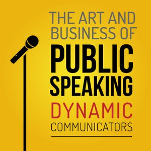 Episode 020: Maximize Your Speaking Events After You Land