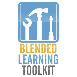BlendKit Course 2015 – Session03: Blended Assessments of Learning