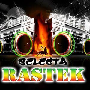 Come N Get It  Trap/Drum n Bass Mix (Selecta Rastek)
