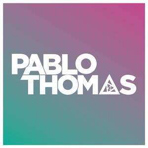SET ENERO 2010 - PABLO THOMAS