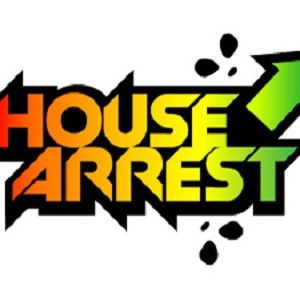 HouseArrest vom 28.10.2012