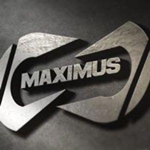 Maximus pres. Trance Rotation 042 (19-01-2013) on TRANCESONIC.FM
