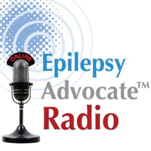 Fitting Epilepsy Into Your Career Goals