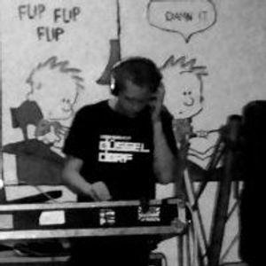 Kemp's October 2010 Deep House Mix