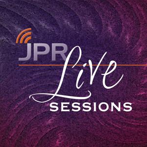 JPR Live Session: Overcoats