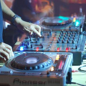 LEONRAM DJ 020