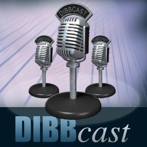 DIBBcast #185 - Mid January 2018 - So Long, Farewell...
