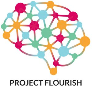 Project Flourish - Laurie Faith