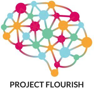 Project Flourish Episode 2: Dr Bettina Hohnen - Clinical Neuropsychologist