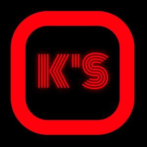 Kevin Sidas Tech House Mix (29-07-17)