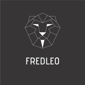 FREDLEO Artwork Image