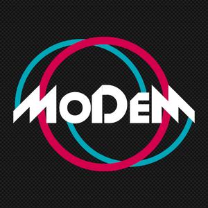 High Energy Set By MoDeM