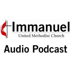 Podcast - November 13, 2016