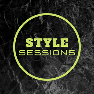 STYLE SESSIONS Artwork Image