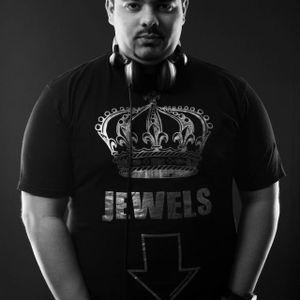 DJ JOE SMITH...DEMO FOR UK...JOE GOES TO UK