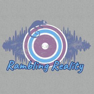 Rambling Reality: Episode 007, NWHL