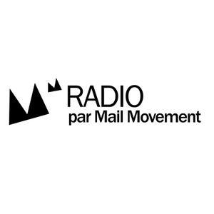 LUNCH SHOW Du Vendredi 29 Avril 2016 avec Edouard Crémer (Sampleo)