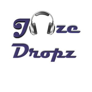 Jooze Dropz 008: Trance Ed.