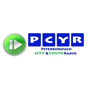 Gerry and Jay PCYR 11 02 2014