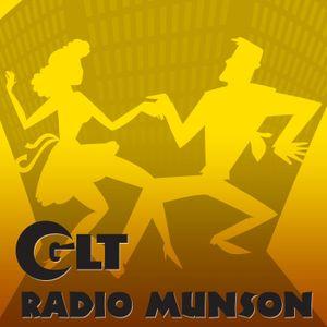 Radio Munson 8/18/16