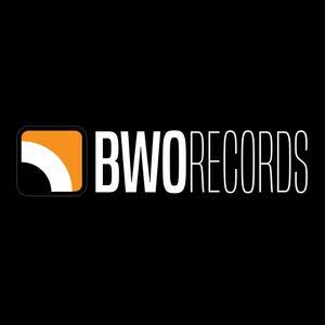 BWO Sessions @Redseadanceradio.com June 2011