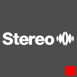 Stereocast 04: Green + Lateez