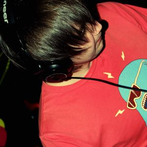 StelS Esq Presents - Dreamcatcher