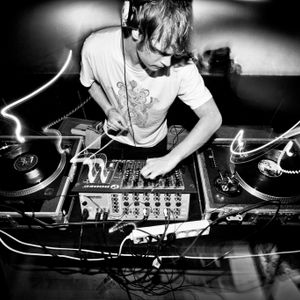 noianiz - the Technoid requested vinyl mix