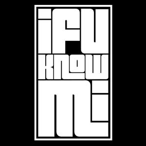# Rendǝz-Groove n°8 #