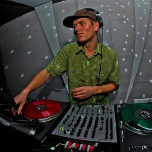 dj tecstylez ragga jungle mix