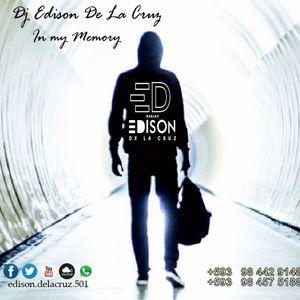 Edison De La Cruz Artwork Image