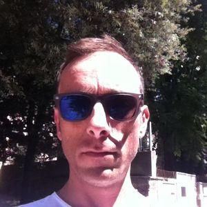 Matteo Gatti B2B Gabry Fasano @ ALCHEMYSTS  2012