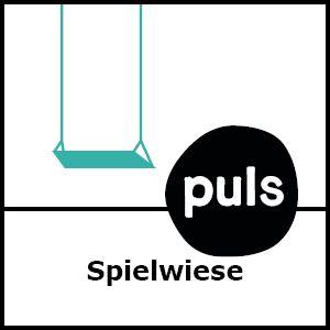 Spielwiese // Retronostalgie