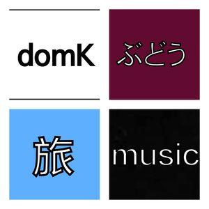 talk#002_09.6.27/ Shinobi & doM