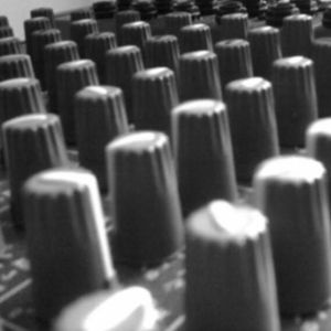 Friday Freestyle - Future Radio 107.8FM - 24th May 2013