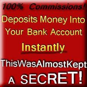 EPISODE1 - Empower Network 100% Commission Call