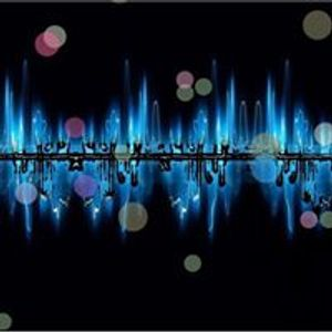 December Mix......Listen and enjoy...