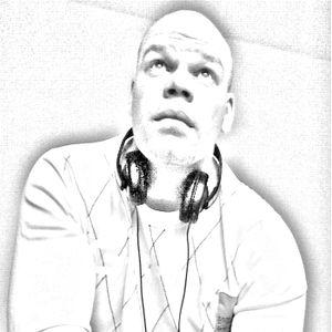MAGRU DJ Set July 2011
