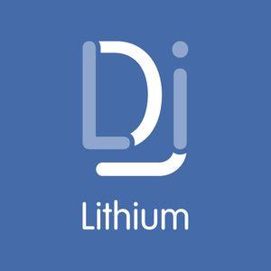 DJLithium254 Artwork Image
