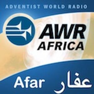 AARAD_AWRX_20170724_2