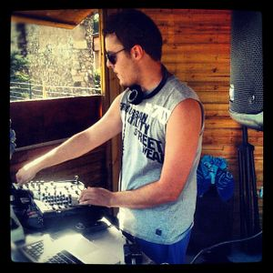 James Laco - DJ Set September 2011
