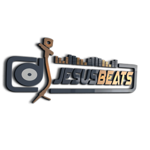 The DJ JesusBeats Show - Episode 56 @djjesusbeats @jesusbeatsshow (8-5-2016)