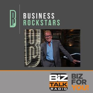 Business Rockstars: 06/27/2018, Hour 2
