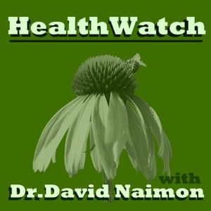 The Encyclopedia of Natural Medicine with Dr. Joseph Pizzorno